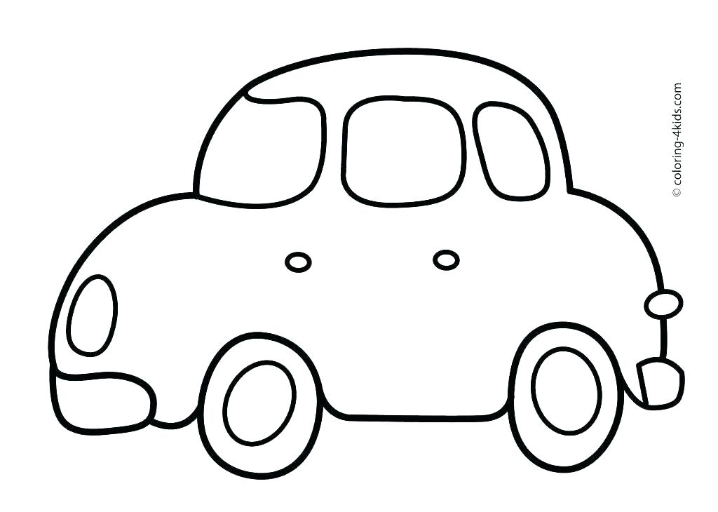 Car Drawing Book | Free download best Car Drawing Book on ClipArtMag.com