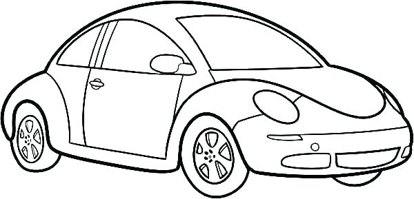600x289 Cool Cars Coloring Pages Exotic Car Coloring Pages Fresh Cool Cars