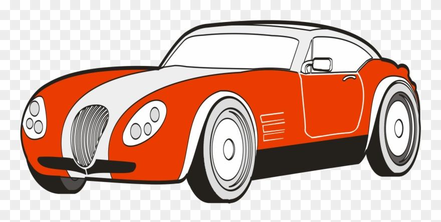 880x444 Sports Car Ferrari S