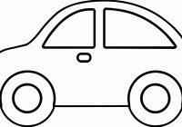 Car Drawing Easy Free Download Best Car Drawing Easy On Clipartmag Com
