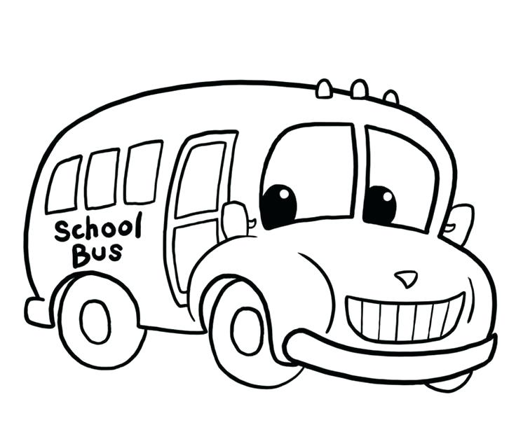 736x637 Sketches For Kids To Draw
