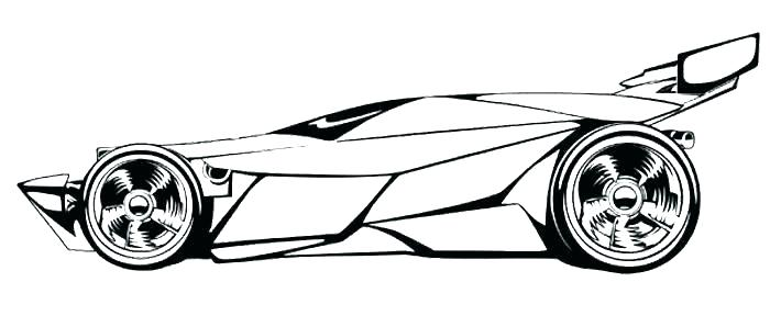 700x288 race car printable coloring pages race car printable coloring