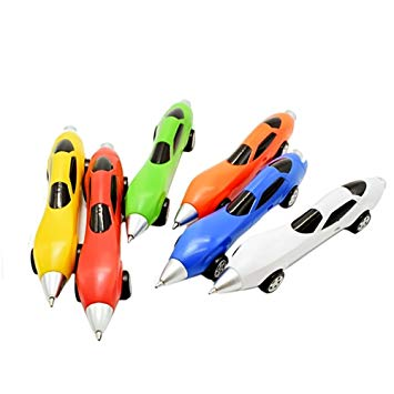 355x355 Ireav Vehicles Drawing Toys Car Ballpoint Pens Toy