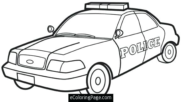 580x326 Car Printable Cars Coloring Pages Games Printable Free