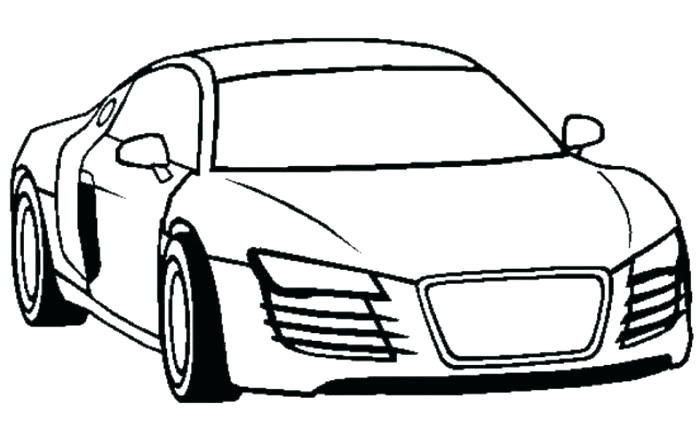 700x446 coloring pages of cars cars coloring pages cars coloring pages