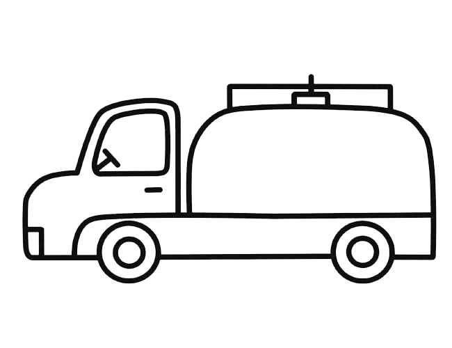 650x500 Transport Drawing Simple Transparent Png Clipart Free Download