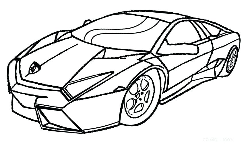 850x517 Cool Cars Drawings Running