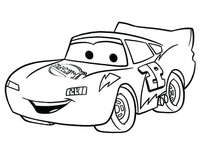812x602 Coloring Pages Of Muscle Cars Beautiful Muscle Car Drawing Luxury
