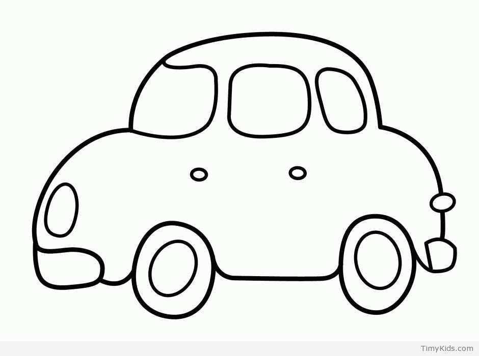 940x700 Derby Car Coloring Pages Elegant Printable Pinewood Derby Car