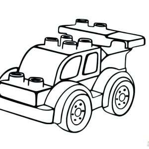300x300 Race Car Template Printable
