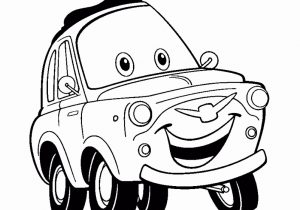 300x210 Disney Cars Drawing How To Draw Disney Car
