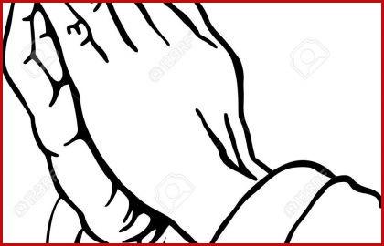 420x270 Drawing Hands Best Image Hands