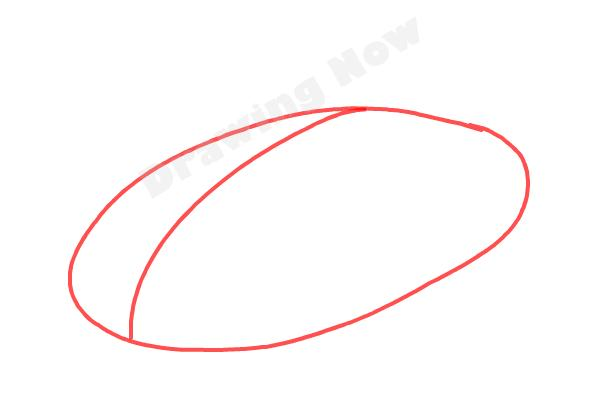 600x400 How To Draw A Cool Car