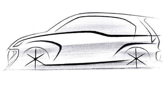 586x331 Sketch Car Designe Unique Car For Drawing Lovely Red Car Top View