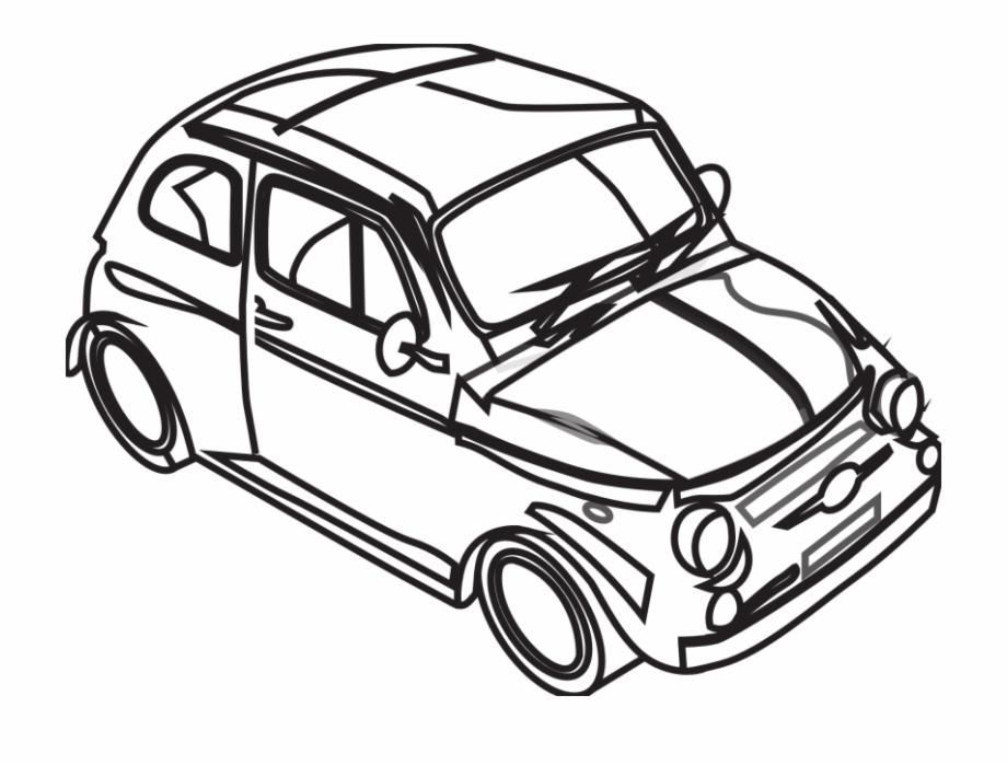 920x699 Best Car Clipart Black