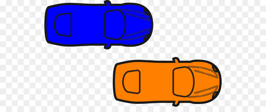 900x380 Car, Drawing, Yellow, Transparent Png Image Clipart Free Download