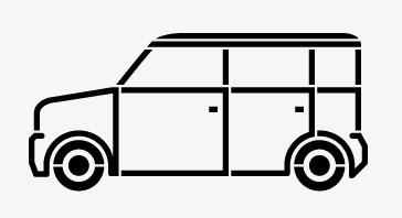 364x198 cars line drawing, line vector, car, line drawing png and vector
