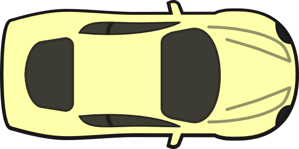 600x300 Collection Of Free Cars Vector Top View Download On Ui Ex