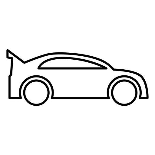 512x512 Drawing Racing Vector Transparent Png Clipart Free Download