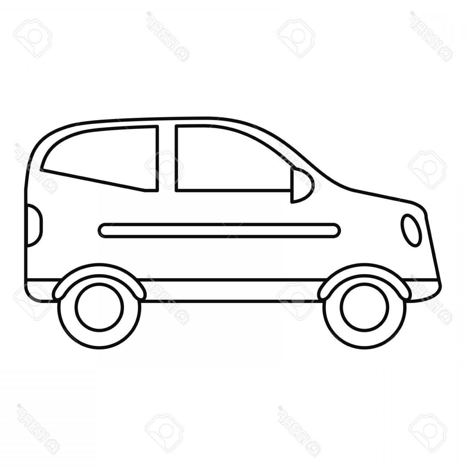 1560x1560 Car Elevation Vector Soidergi