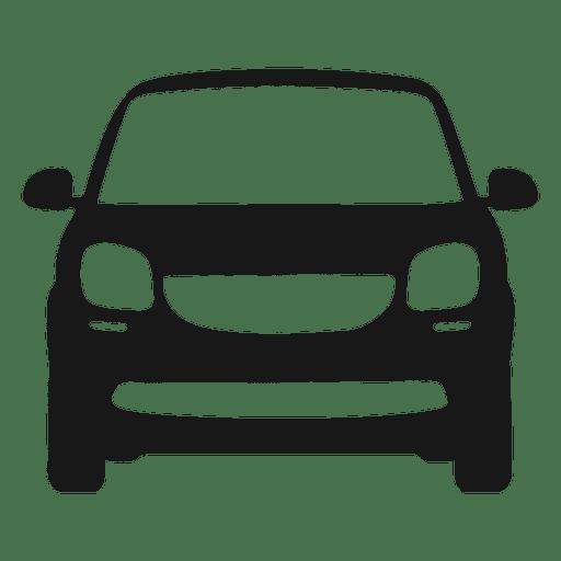 512x512 Car Vector Transparent Png Clipart Free Download