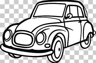 310x205 Car Line Art Drawing Hot Rod Chicano Png, Clipart, Artwork