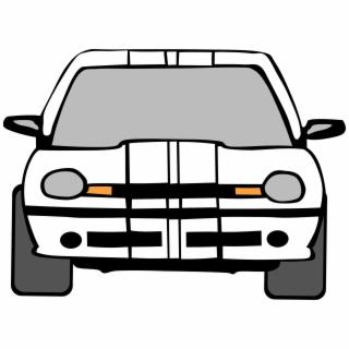 320x320 Hd Limousine Car Line Art Free Unlimited Download