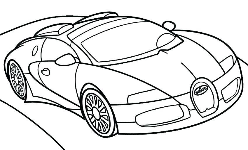 850x516 Lamborghini Drawings Lamborghini Huracan Drawing Step