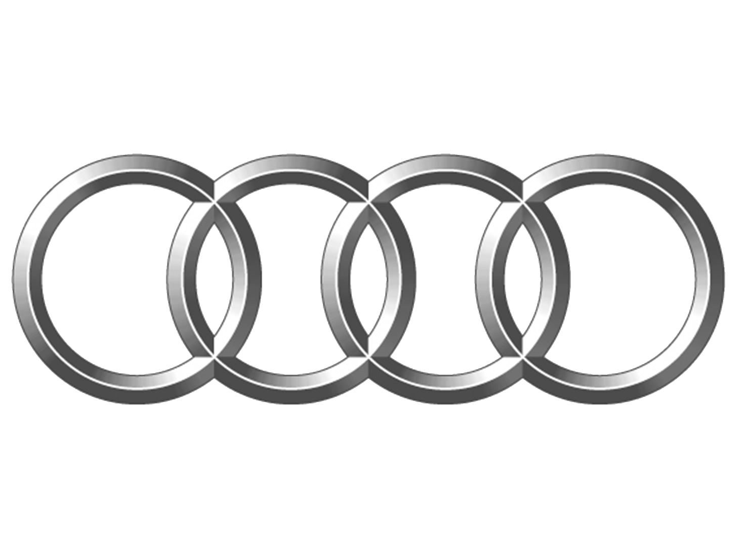 1470x1100 Cars Logo Brands Png Images