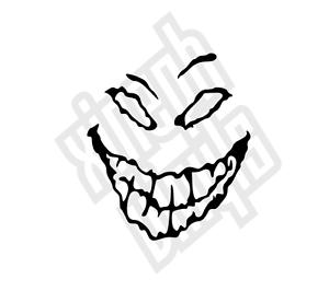 300x266 Disturbed Vinyl Sticker Decal Cd Car Logo Window Cd Skin Text Guy