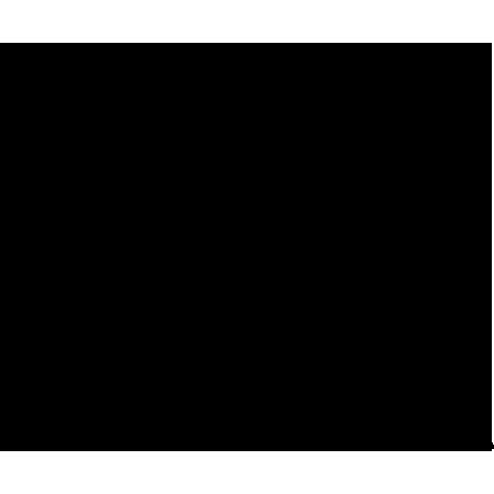 450x450 Honda Sports Car Logo Png Images