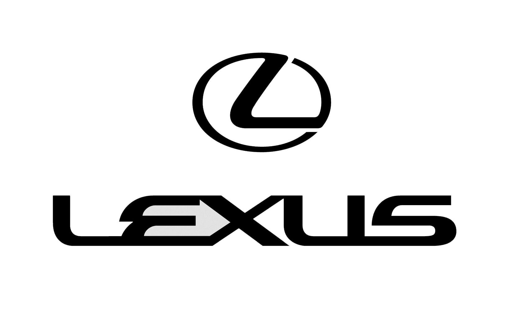 1626x1044 Lexus Car Logo