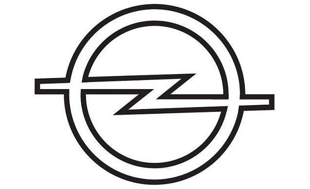 638x390 opel logo carzzz logos, car logos, logos meaning