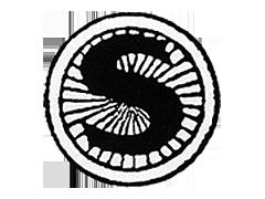 240x180 Singer Logo, Information