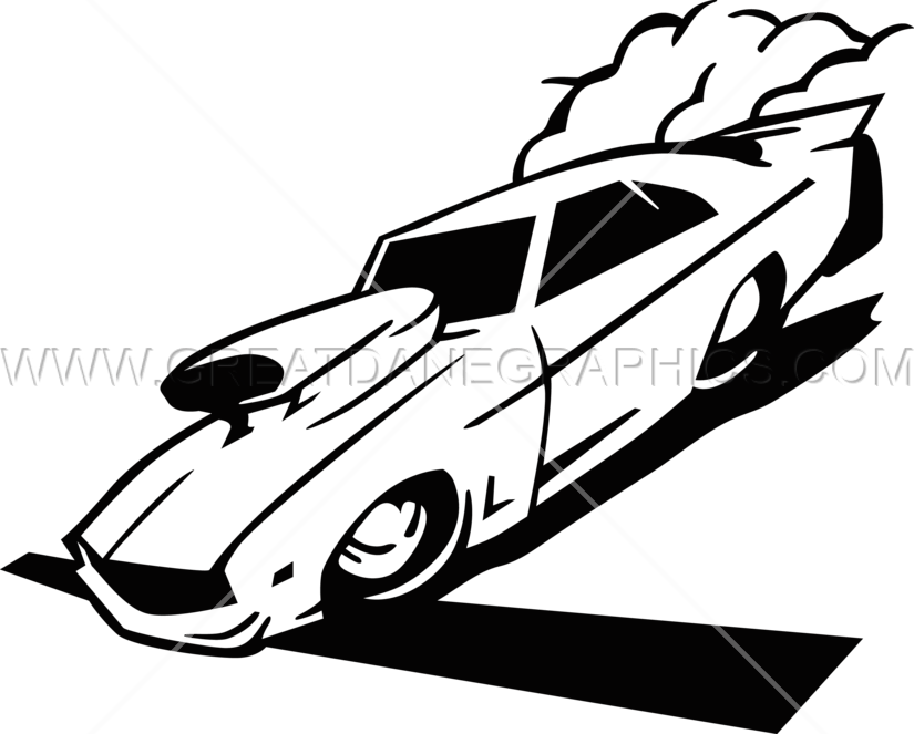 825x663 Cliparts For Free Download Racecar Clipart Outline And Use