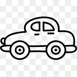 260x261 Car Sketch Png Images Vectors And Free Download