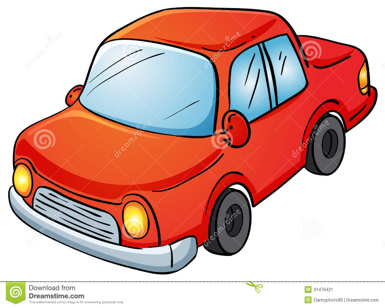 1300x1040 Drawing Of A Toy Car Red Clipart Toy Car