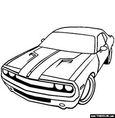 236x241 Best How To Draw Cars Images Learn To Draw, Car Drawings