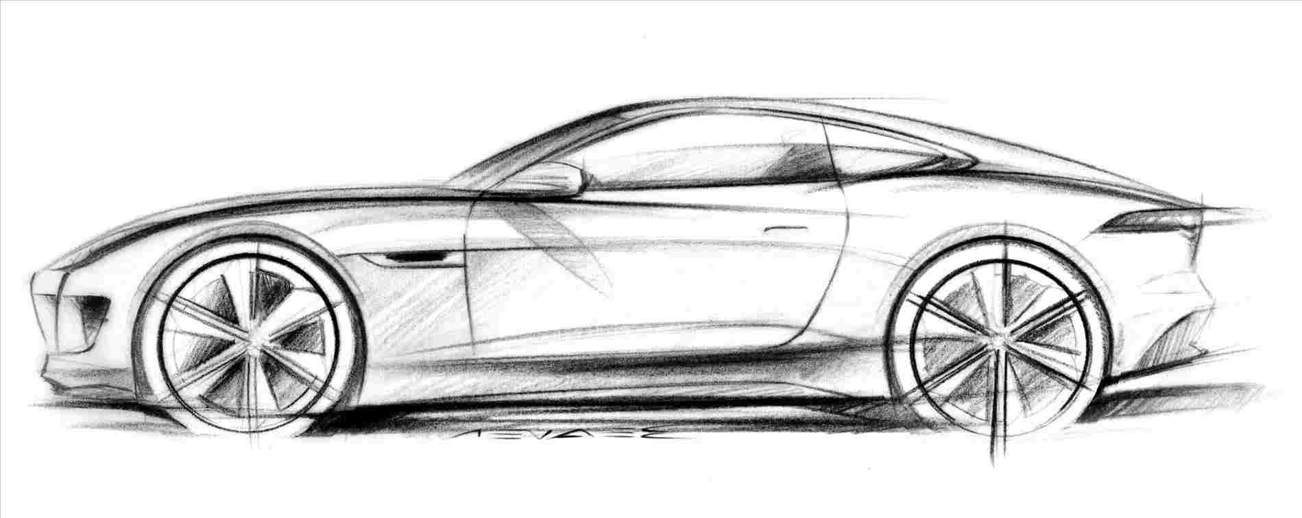Car pencil drawing free download best car pencil drawing on