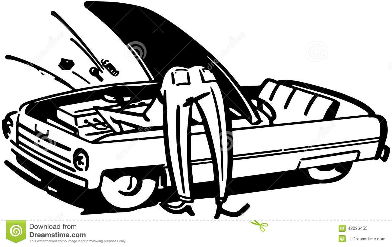 1300x822 haynes auto repair manuals are a world leader in auto repair