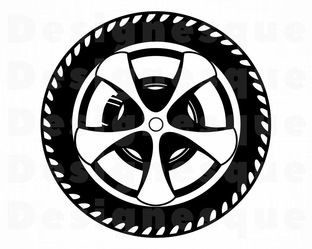1000x800 wheel car tire car wheel wheel clipart wheel etsy
