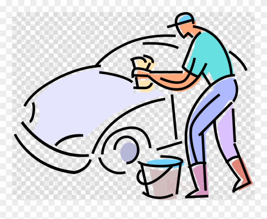 880x724 car wash transparent background clipart car wash clip