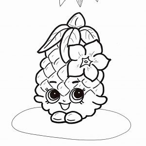 300x300 coloring pages of a car wash new car wash drawing at getdrawings