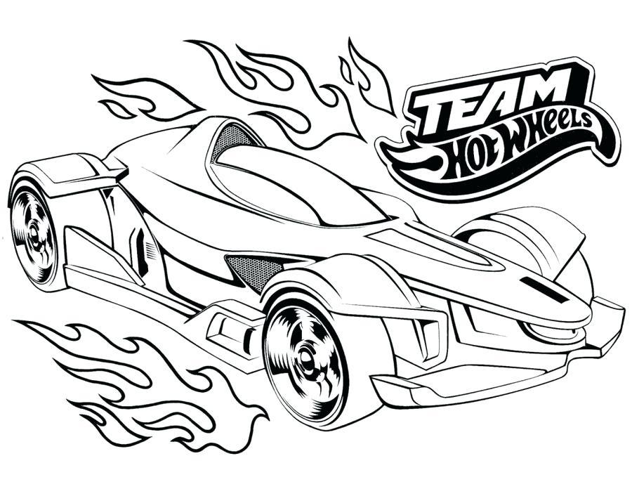 900x696 hot wheel drawings hot wheel drawings crayola hot wheels coloring