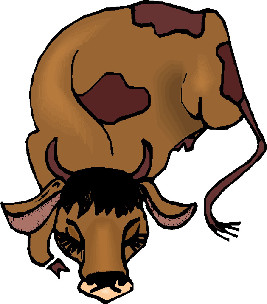 938x1065 cattle clipart carabao, cattle carabao transparent free