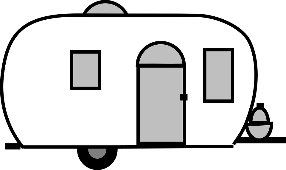 960x571 image result for camper picture drawing scan and cut camper