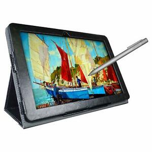 300x300 simbans picassotab drawing tablet and stylus pen