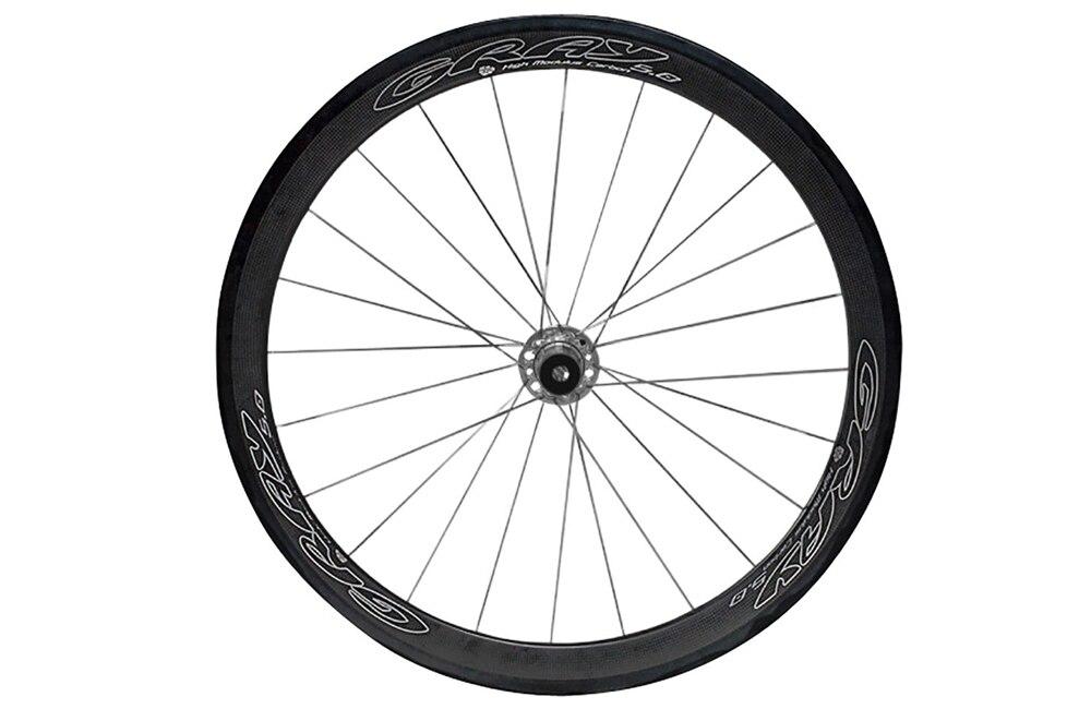 1000x650 carbon tubular