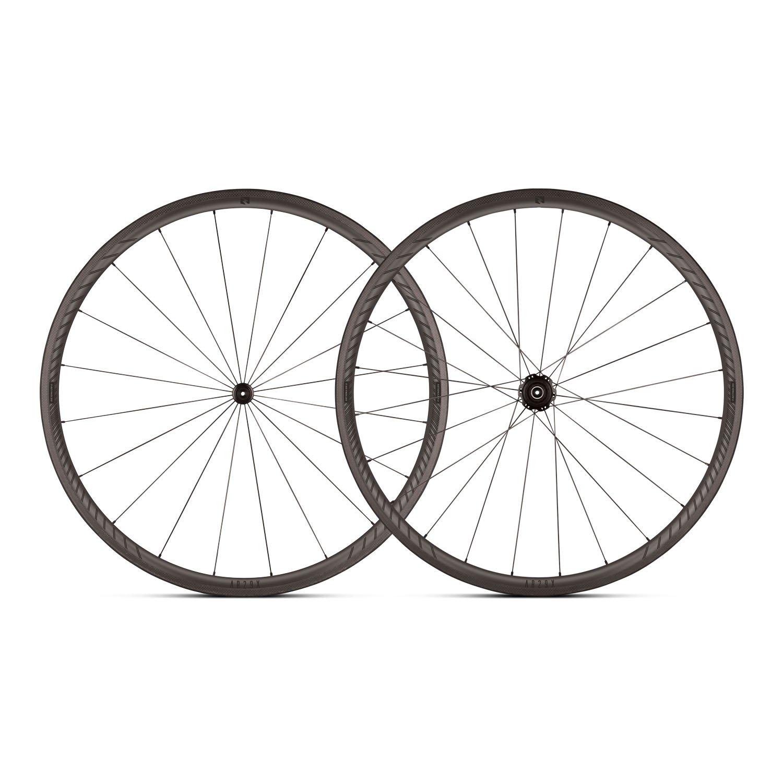 1500x1500 x carbon road wheels reynolds cycling