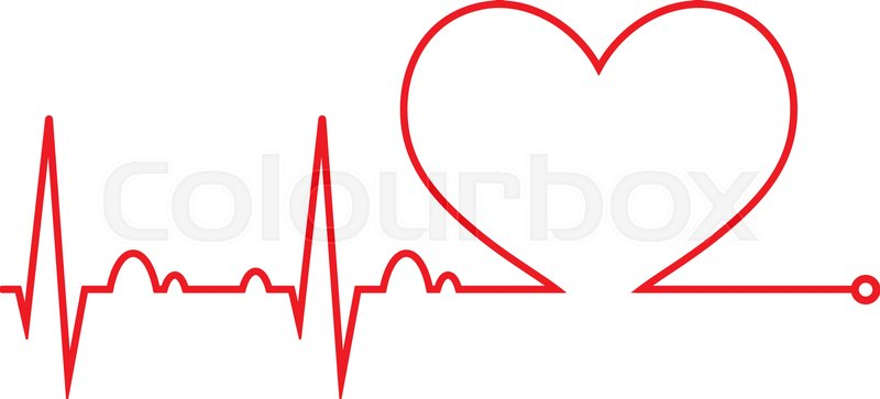 800x363 Collection Of Free Cardiacle Clipart Heart Rate Download On Ui Ex